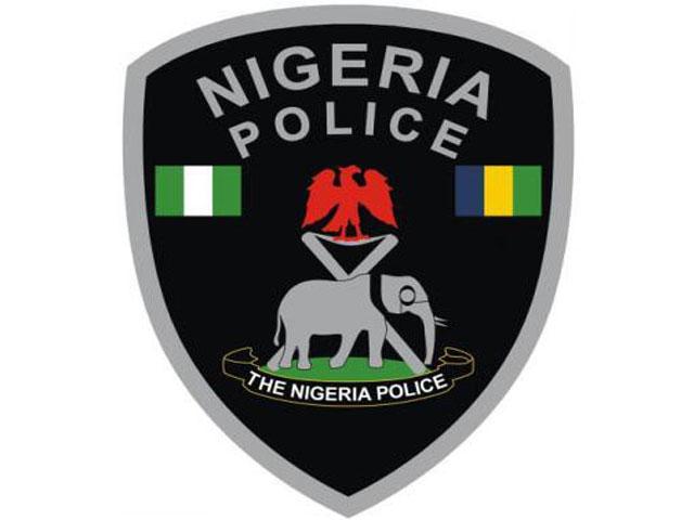 nigeria_police_logo_728011196
