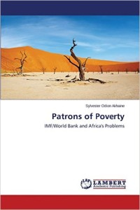 Patrons of Poverty