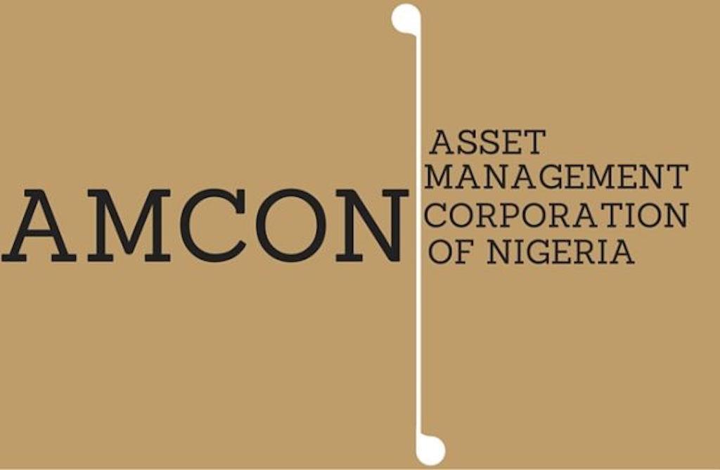 AMCON-Untold-631x412
