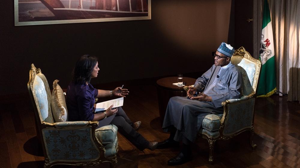 Buhari-Interview-with-Al-Jazeera_February-2016