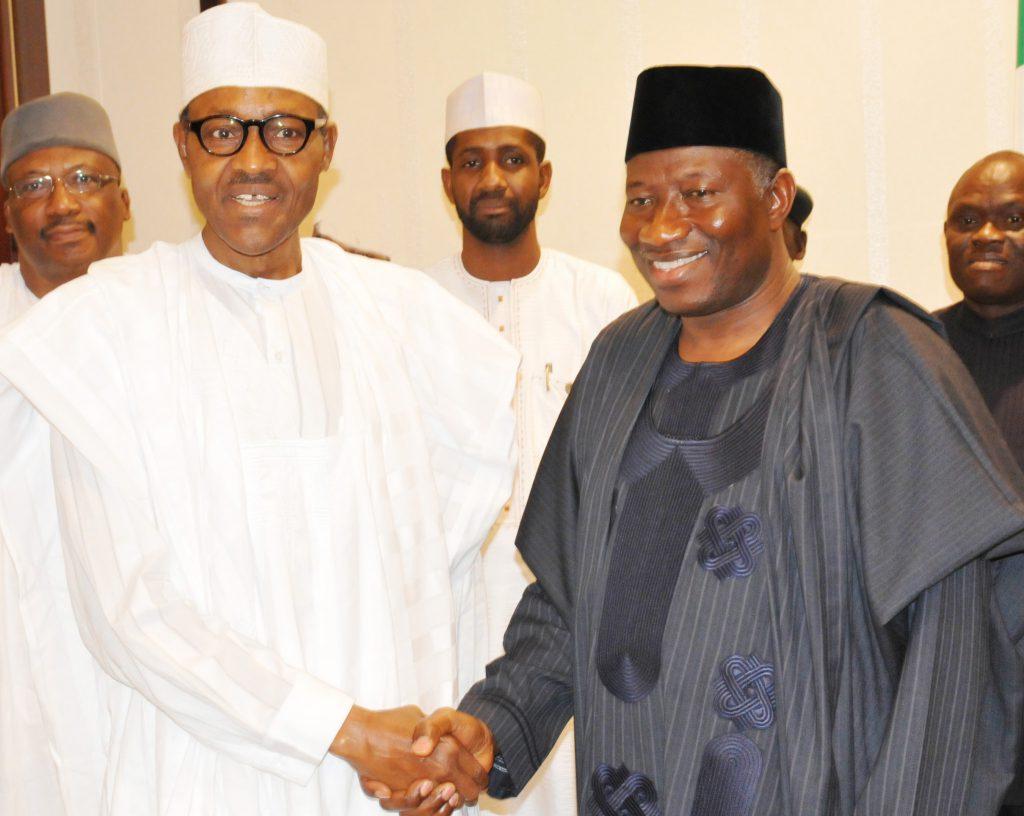 Buhari-Meets-Jonathan