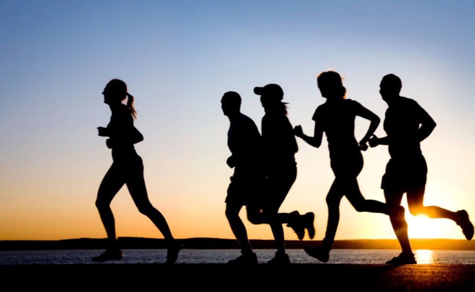 The Misconception About Health and Regular Exercise, By Mukaila Kareem - Premium Times Opinion