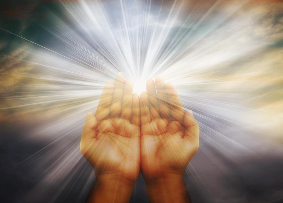 blessings-of-god