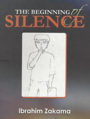 the-beginning-of-silence