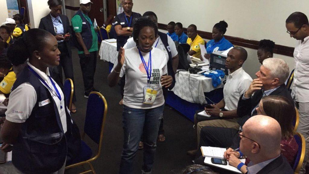 ghanaian-bloggers