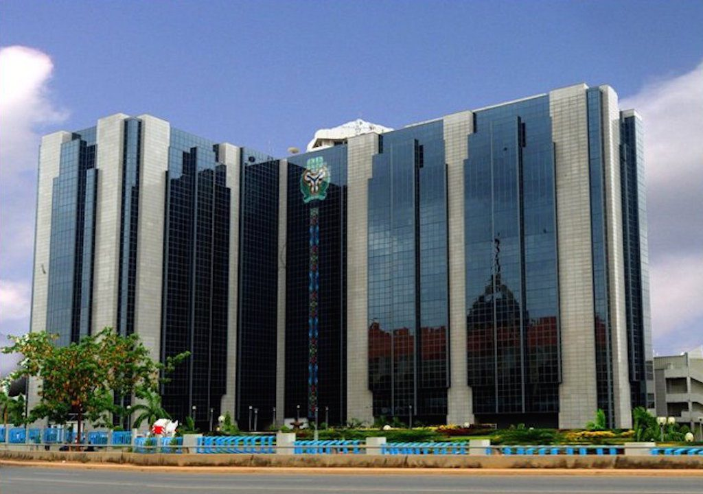 Central-bank-of-nigeria-png-pagespeed-ic_-jnoedxnlad