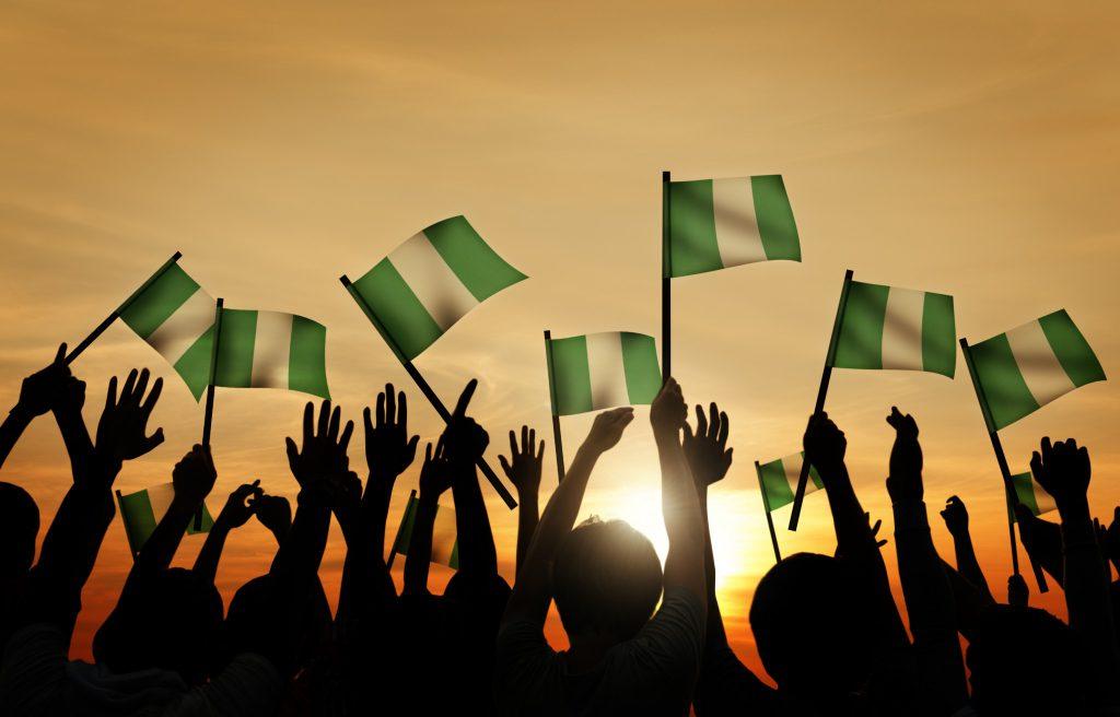 nigeria-rising