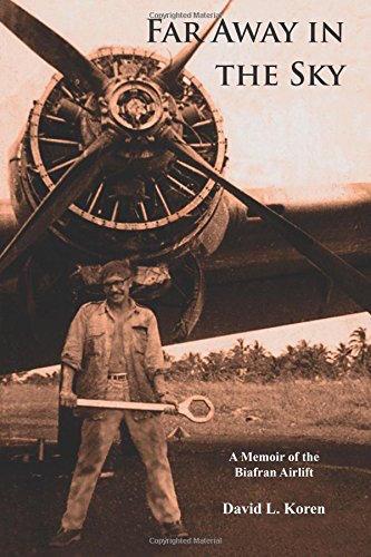 David L. Koren - Book