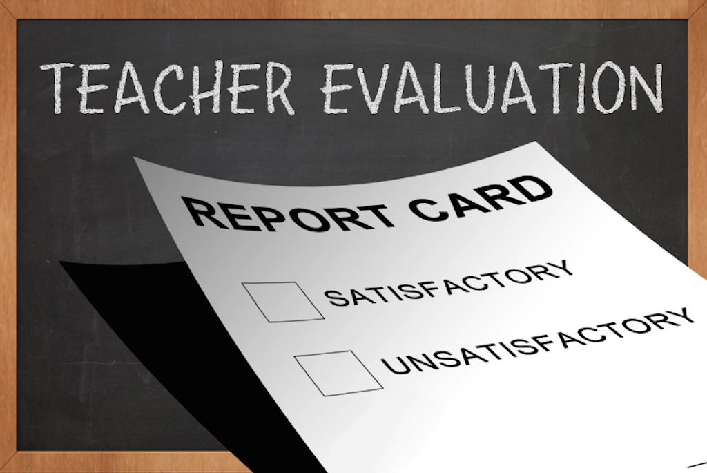 teacher evaluation Student growth objectives sgos are long-term academic goals for groups of students set by teachers in consultation with their supervisors for a complete overview visit the sgo homepage.
