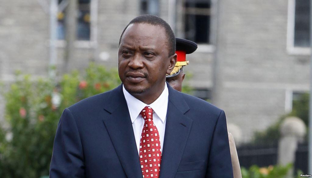 Uhuru-Kenyatta-1