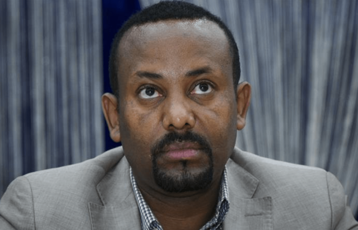 Would Foreign Banks Be Beneficial for Ethiopia?, By Rafiq
