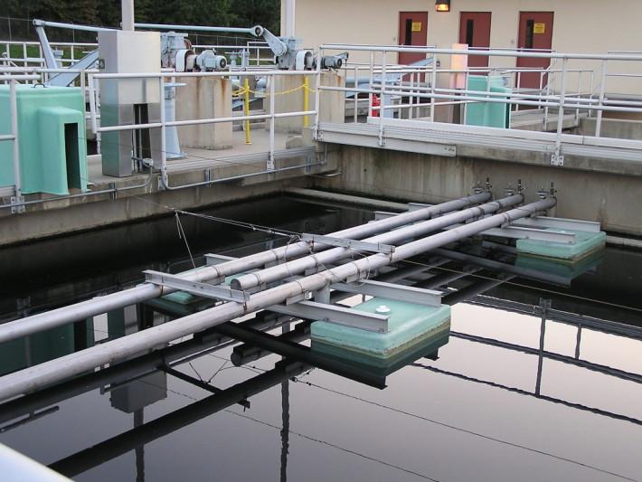 Water Treatment Plant Demolition : Zamfara governor orders demolition of n billion water