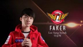 Image result for south korea pro gamer telecom