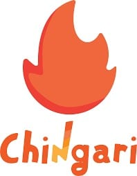 Chingari App collaborates with Rotary International & Being Human – The Salman Khan Foundation to provide COVID infrastructure support through Project 'Breathe'