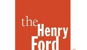 The Henry Ford - U.S. Bankruptcy Court Approves Sale of Henry Ford Village to Sage Healthcare Partners Affiliate