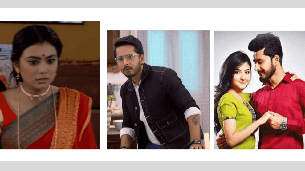 Versatile Television Actor Mainak Dhol makes his debut as joint director