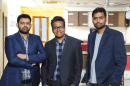 Ecommerce seller in Tier 2 & 3gain logistic advantage with Pickrr's all in one mobile app