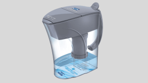 Kent launches Alkaline water Pitcher, new-product which converts drinking water into alkaline water