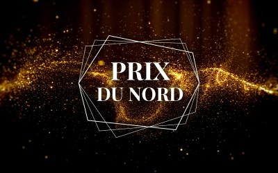 See Prix du Nord on YouTube