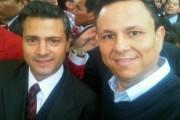 El amigo narco de Peña Nieto. Foto: Especial