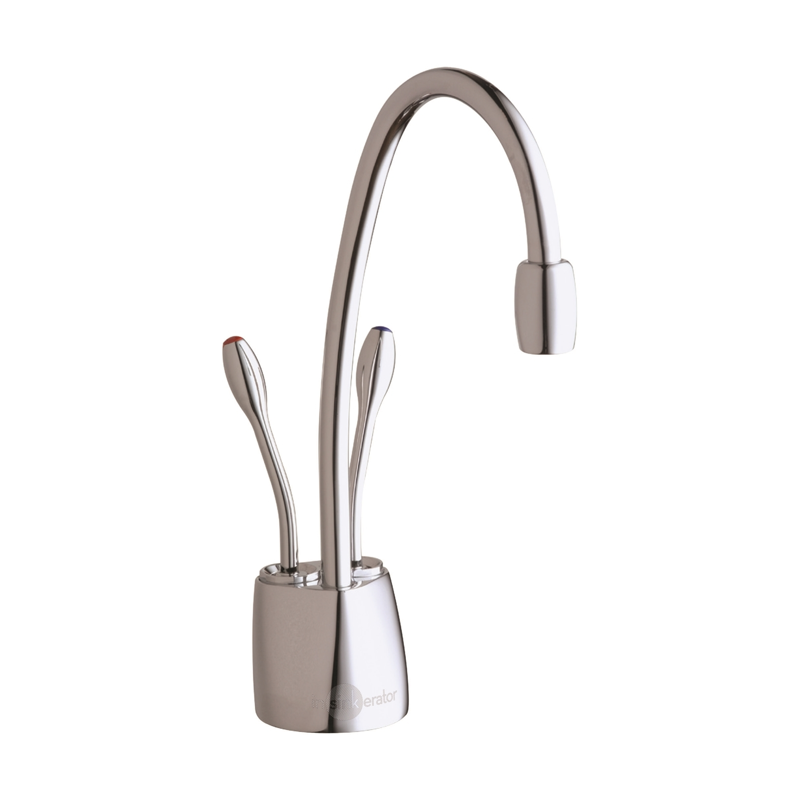 insinkerator hc1100 hot and ambient water dispenser