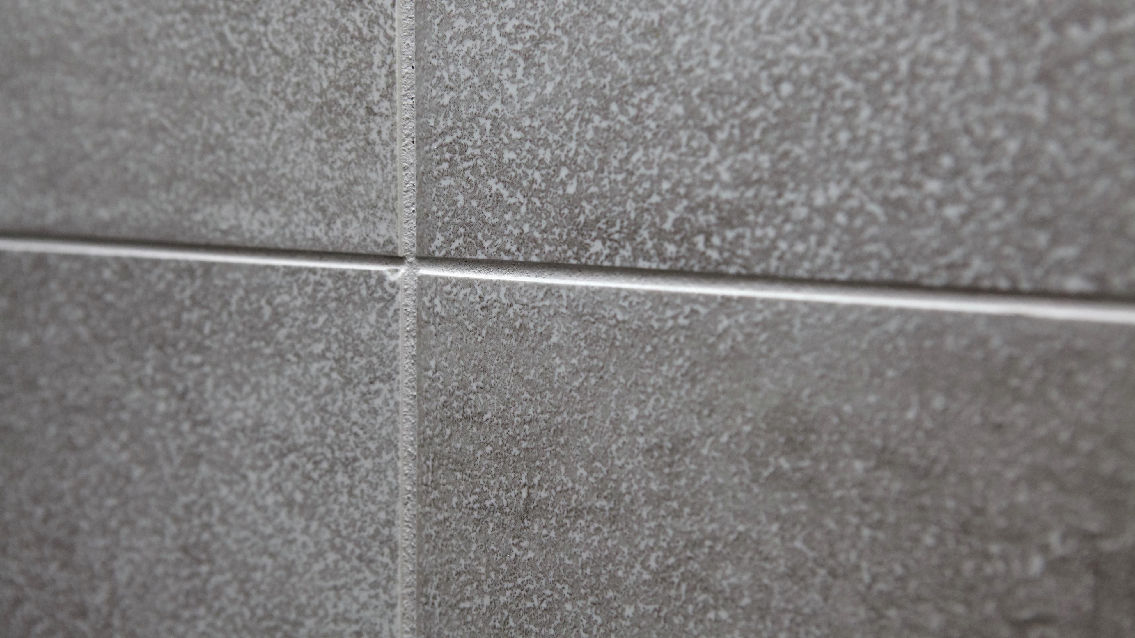 how to seal grout bunnings australia