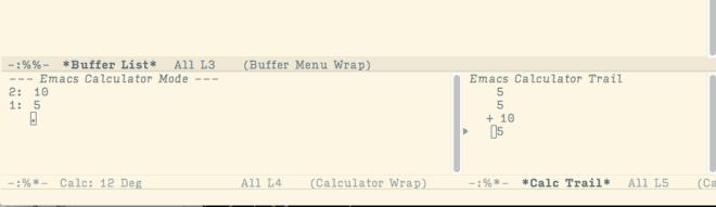 emacs-calc-mode.png