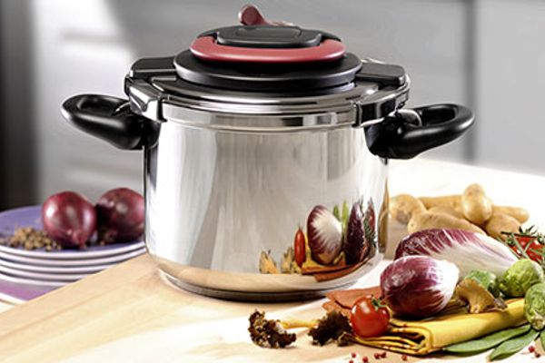 how to buy the best pressure cooker
