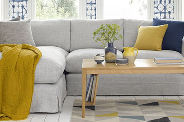 how to buy a sofa step by step which