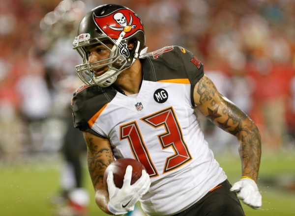 TB-SF grades: Rodgers, Evans secure win for Bucs   PFF