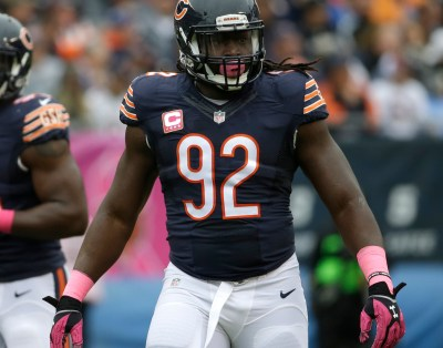 Image result for pernell mcphee