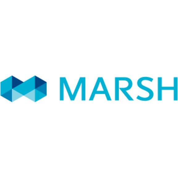 Marsh Security Solutions