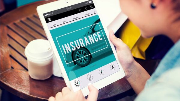 Image result for Insurance istock