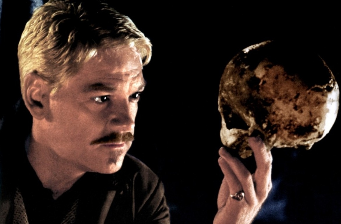 Cchs Hamlet Acts 3 5 Quiz