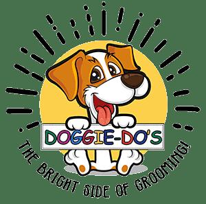 Doggie Do's Grooming Salong