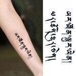 Hinh-Xam-Dan-04-150X150-3774112