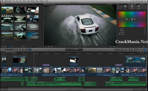 Apple-Final-Cut-Pro-X-Cracked-For-Mac-Windows-Full-Free-Download