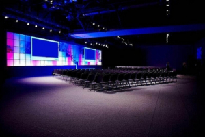 pic_Conference-Lighting_894825_large