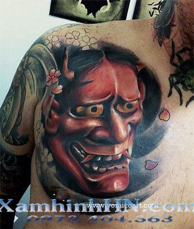 Hinh-Xam-Tattoo-Mat-Quy-1-5384682