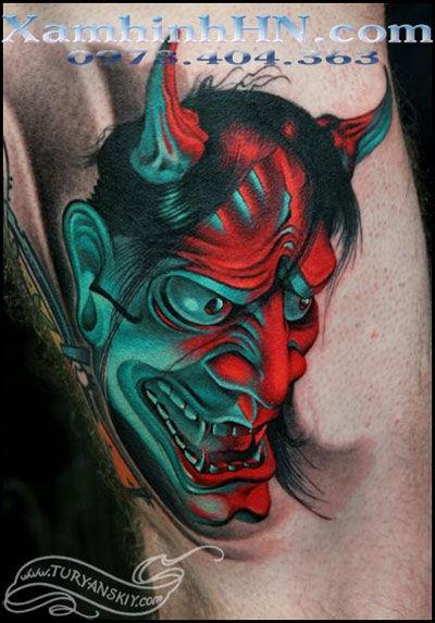 Hinh-Xam-Tattoo-Mat-Quy-2-9192441