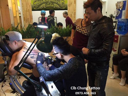 Anh-Cua-Hang-1-8831366