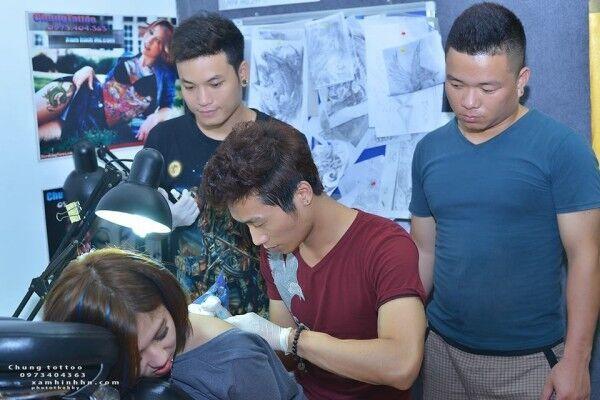 Thuc-Hanh-Dao-Tao-Xam-Hinh-E1456390638583-8904701