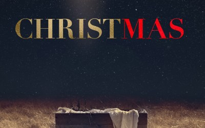 12/24/20 – Christmas Eve