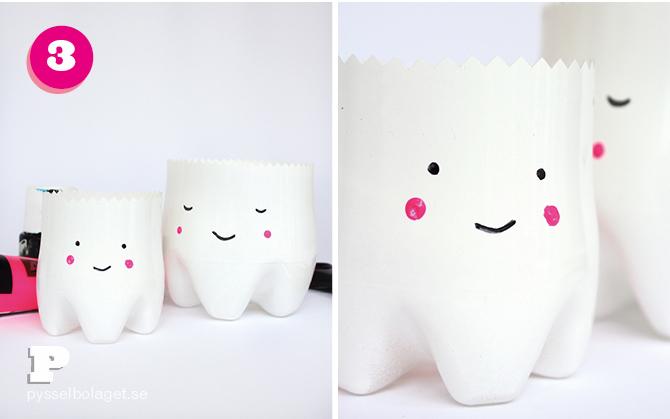 Tooth jar PB aug 2014 5
