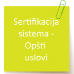 Preuzeti .PDF