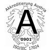 person certification logo