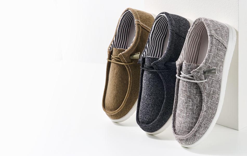 https www rackroomshoes com