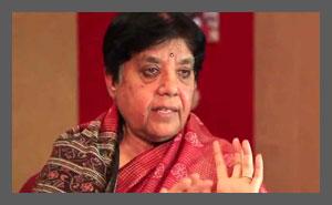 DR. SWARNA BHARDWAJ