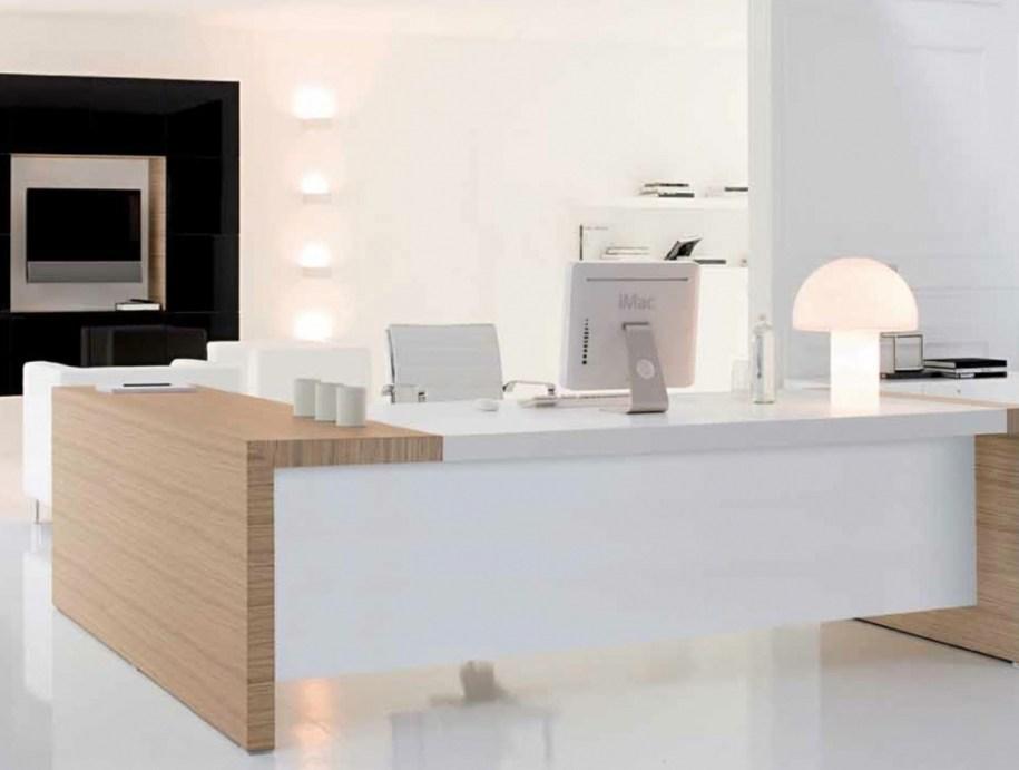Minimalist Office Layout Ideas | Minimalist Interior Design