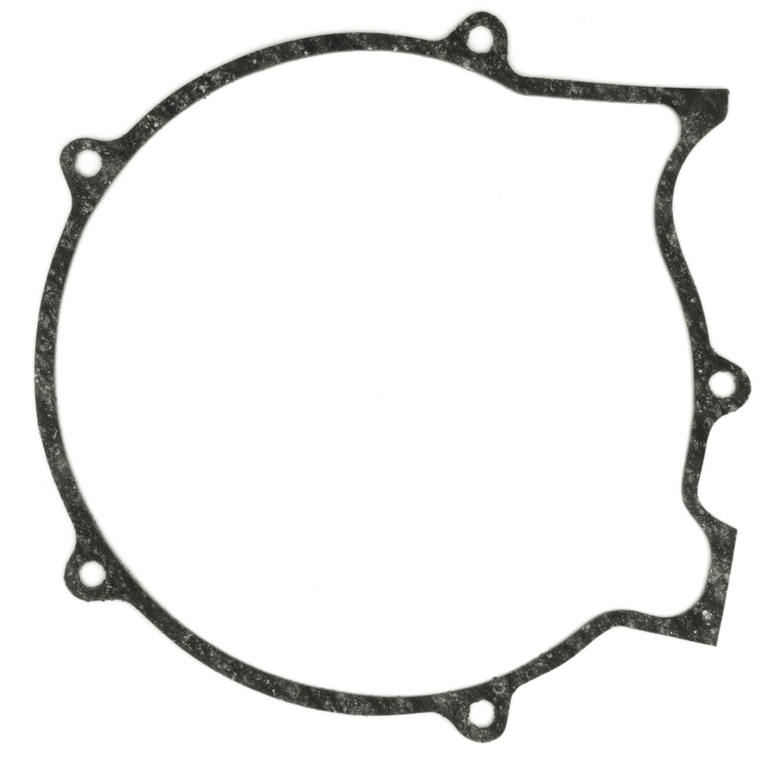 Engine Dress Covers Amp Supplies